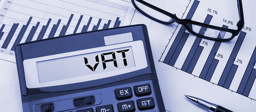 Условия при которых можно вернуть VAT