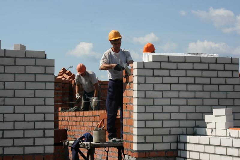 строительство-в-Польше