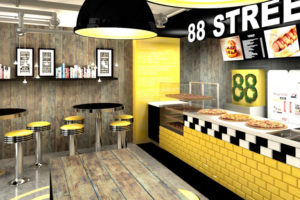 88th-street-fast-food-bar-poland-03